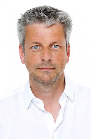 fotograf-stephan-wieland-duesseldorf