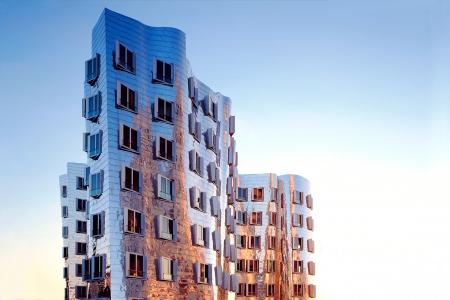 Architektur (diverse)