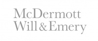 logo-mc-dermott